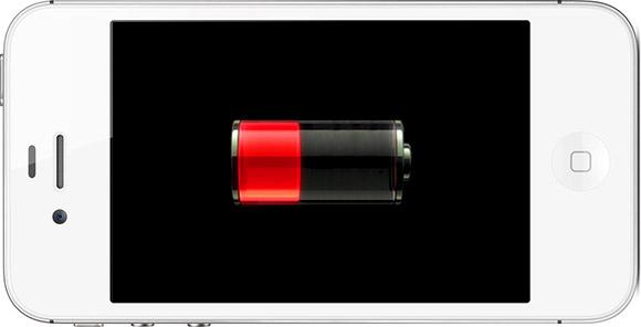Battery_Fix