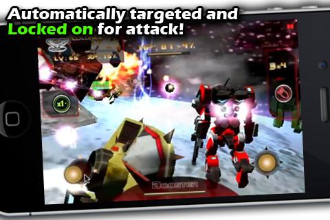 Battle_3D_Robots_Sky