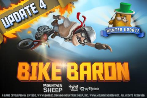 Bike_Baron