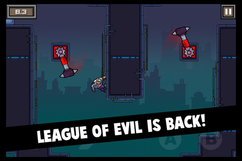 League_of_Evil