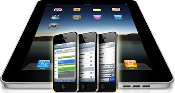 apple_iphone_ipad
