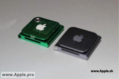 iPod_Nano_s_kameroj