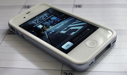 Sensory предлагает разблокировать смартфоны голосом