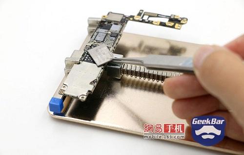 china_phone3