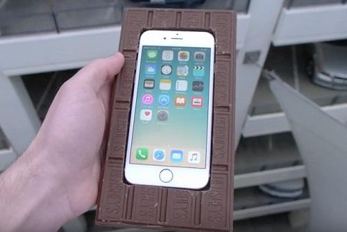case-chocolate