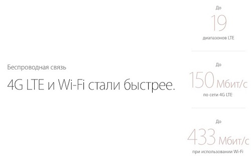 iphone-se3
