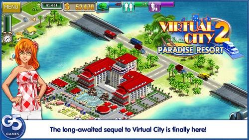virtual-city