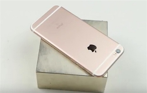 iphone-magnit