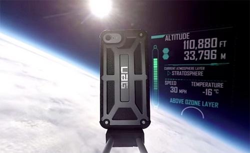iphone-v-kosmose