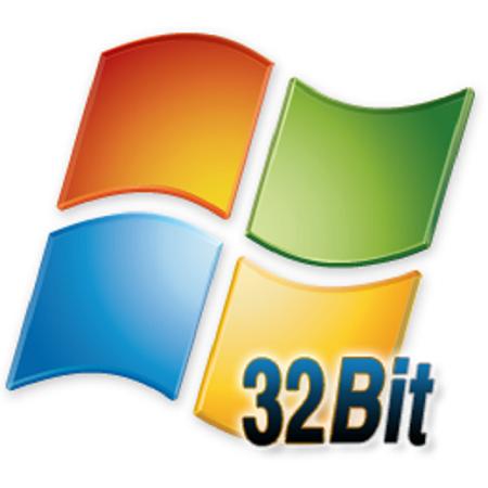 32-bit