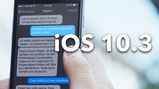 ios-10-3