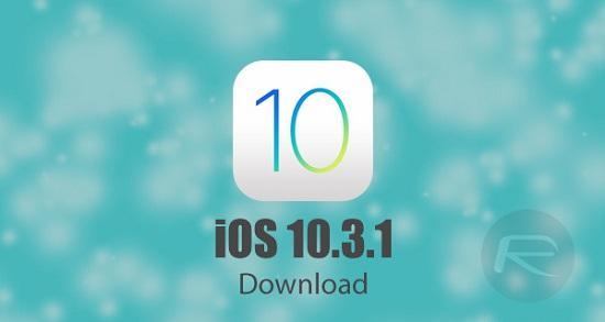 ios-10-3-1