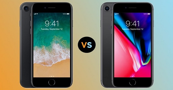 iPhone-7-vs-8