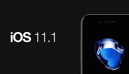 ios-11-1