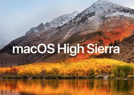 mac-os-high-sierra