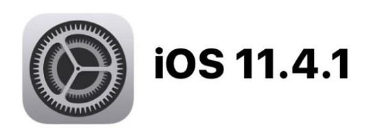 ios-11-4-1