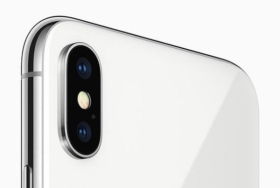 iphone-kamera-timer