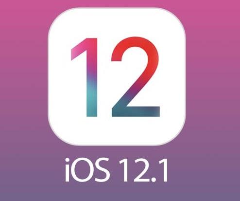 ios-12-1