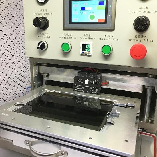 ipad-air-2-repair-screen-5