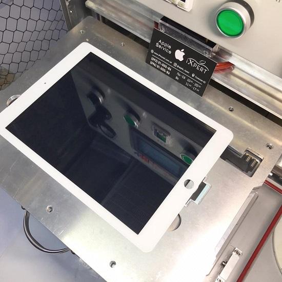 ipad-air-2-repair-screen-8