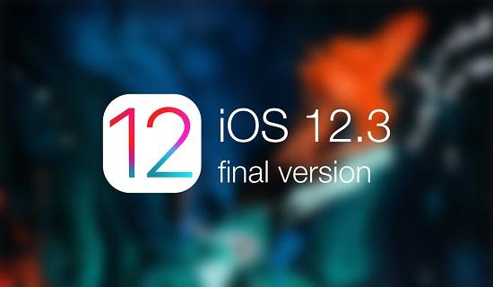 ios-12-3