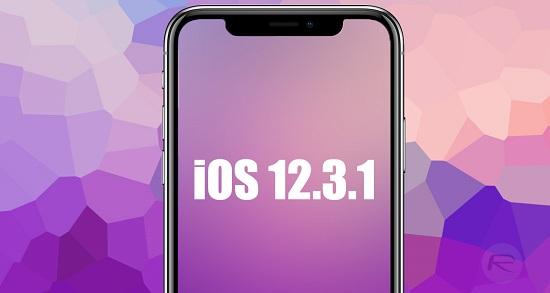 ios-12.3.1