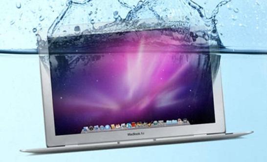 macbook-water-1