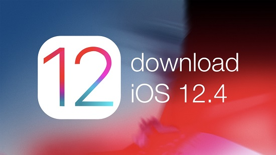 ios-12-4