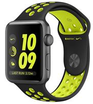 Замена аккумулятора на Apple Watch Series 2