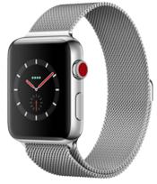 Замена аккумулятора на Apple Watch Series 3