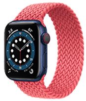 Замена аккумулятора на Apple Watch Series 6 и Apple Watch Series SE