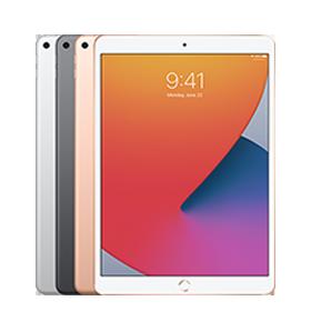 iPad Air 3 (10.5)