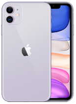 Glass replacement on iPhone 11, iPhone 11 Pro and iPhone 11 Pro Max