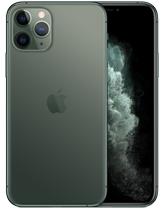 Замена аккумулятора на iPhone 11, iPhone 11 Pro и iPhone 11 Pro Max
