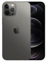 Замена аккумулятора на iPhone 12 mini, iPhone 12, iPhone 12 Pro и iPhone 11 Pro Max