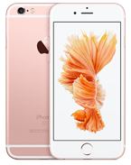 Replacing glass on iPhone 6s and iPhone 6s Plus