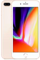 Замена аккумулятора на iPhone 8 и iPhone 8 Plus