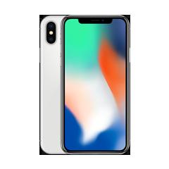 iPhone Х