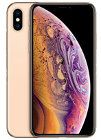 Glass replacement on iPhone Xs, iPhone Xs Max and iPhone Xr