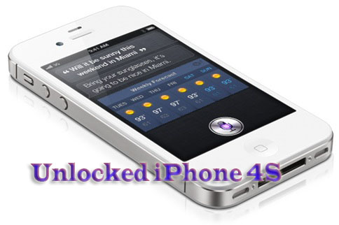 http://www.iphonex.com.ua/wp-content/uploads/2011/11/7.jpg