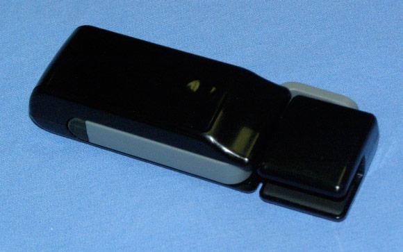 Belkin пульт для iPhone