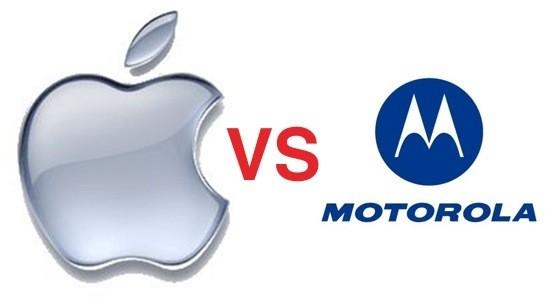 motorola-vs-apple
