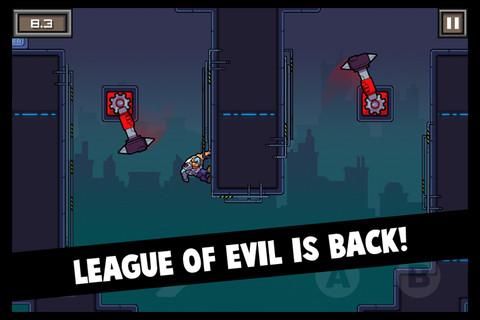 League_of_Evil