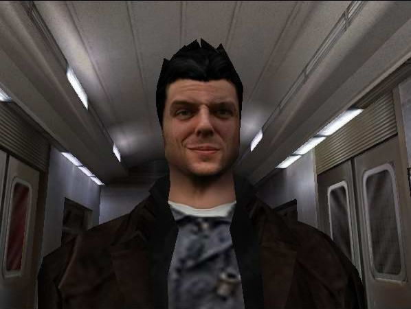 Max_Payne_iphone
