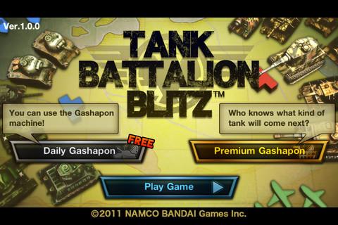 TANK_BATTALION_BLITZ