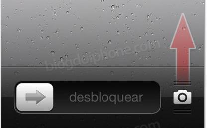 iOS_5_1