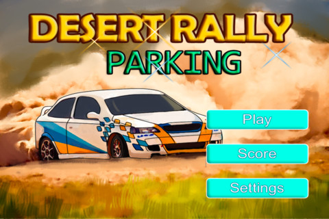 Desert_Rally_Parking