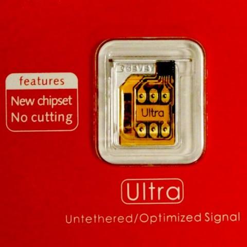 http://www.iphonex.com.ua/wp-content/uploads/2012/04/GEVEY_unlock.jpg