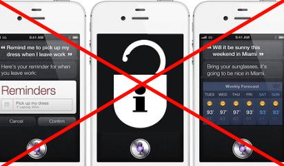 Apple работает над исправлением уязвимости