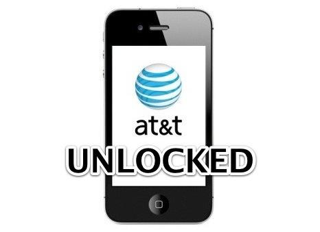 http://www.iphonex.com.ua/wp-content/uploads/2012/07/unlock_att.jpg